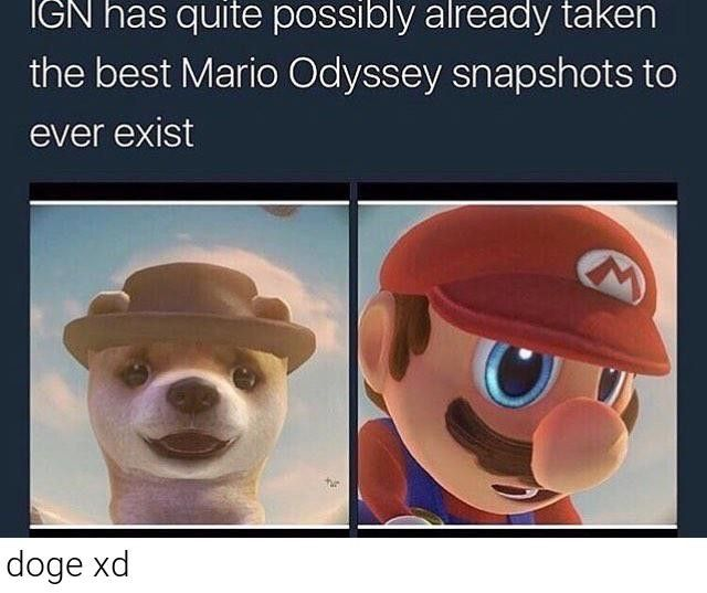 Pin By Thevibepope On Funny Stuffs Super Mario Memes Mario Memes Super Mario Bros