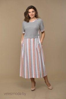 белорусские платья в омске купить