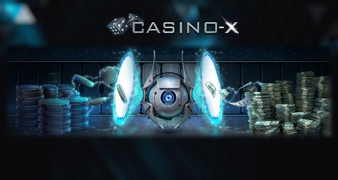 """Картинки по запросу """"Casino-x"""""""