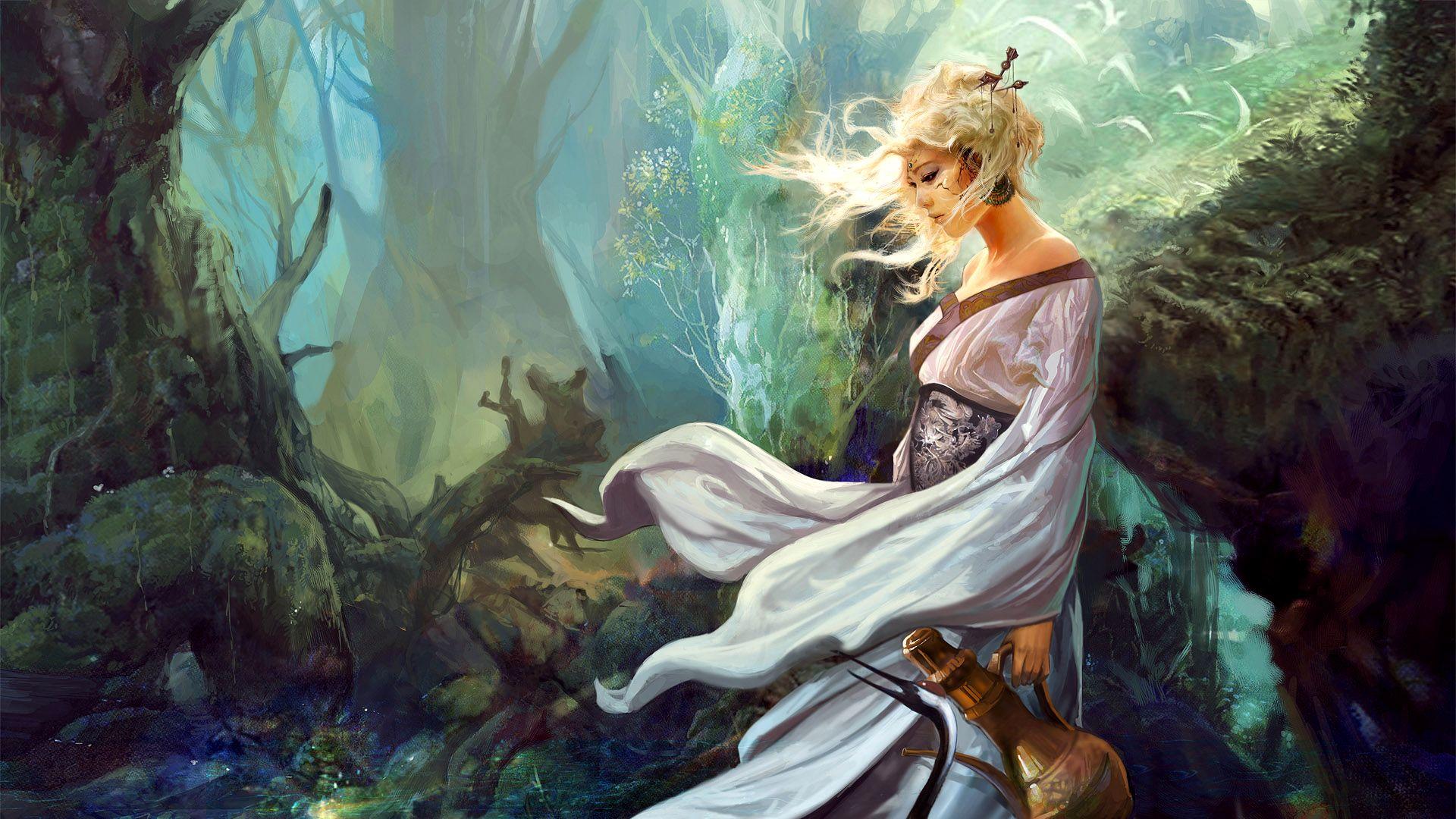 Fine Art Wallpaper Homepage » Fine Art » Fine Art HD