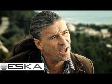 Goran Karan I Jacek Silski Pokochaj Mnie Ostani Youtube Mit Bildern
