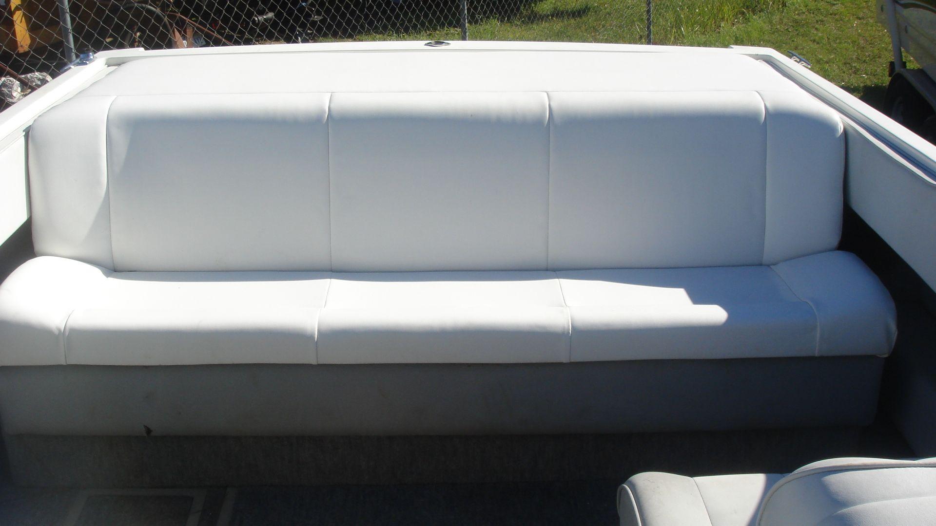 Google Afbeeldingen Resultaat Voor Http Www 105boatcoversandupholstery Com Im Boat Interior Boat Stuff Boat Seats