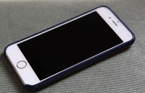 Cara Membuka Icloud Iphone 5s Yang Terkunci Cara Buka Kunci Iphone