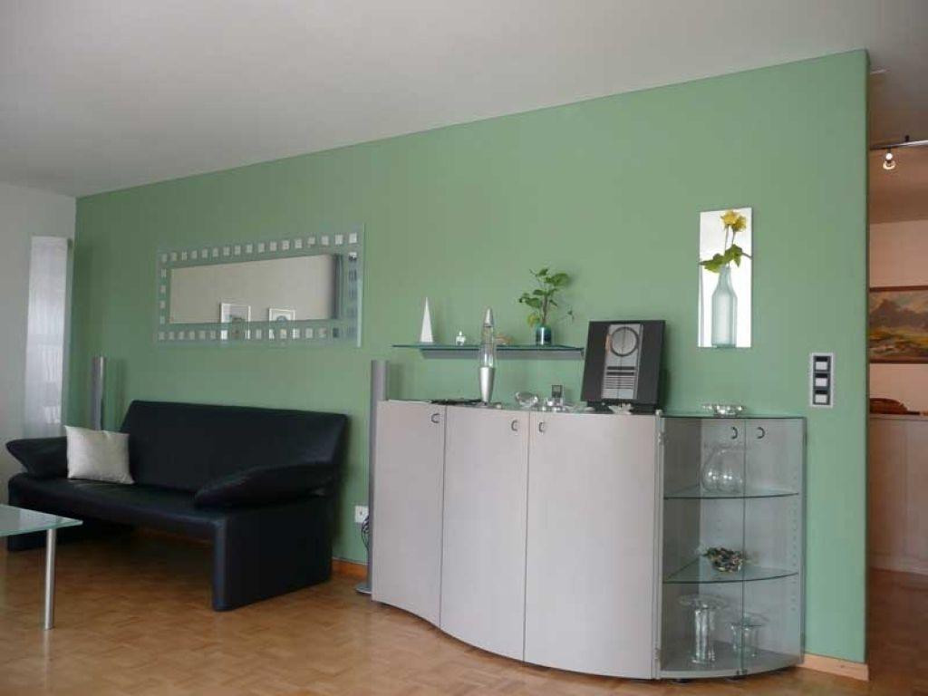 Wanddesign farbe wanddesign maler heller wanddesign farbe - Wanddesign farbe ...