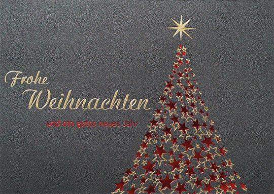 spendenweihnachtskarte deutsche kinderkrebsstiftung mit. Black Bedroom Furniture Sets. Home Design Ideas