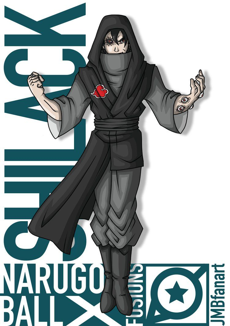 This is were Danzo had gotten his white right arm that was embedded with  many sharingan as well. That arm, was actually Shin Uchiha's original right  arm.