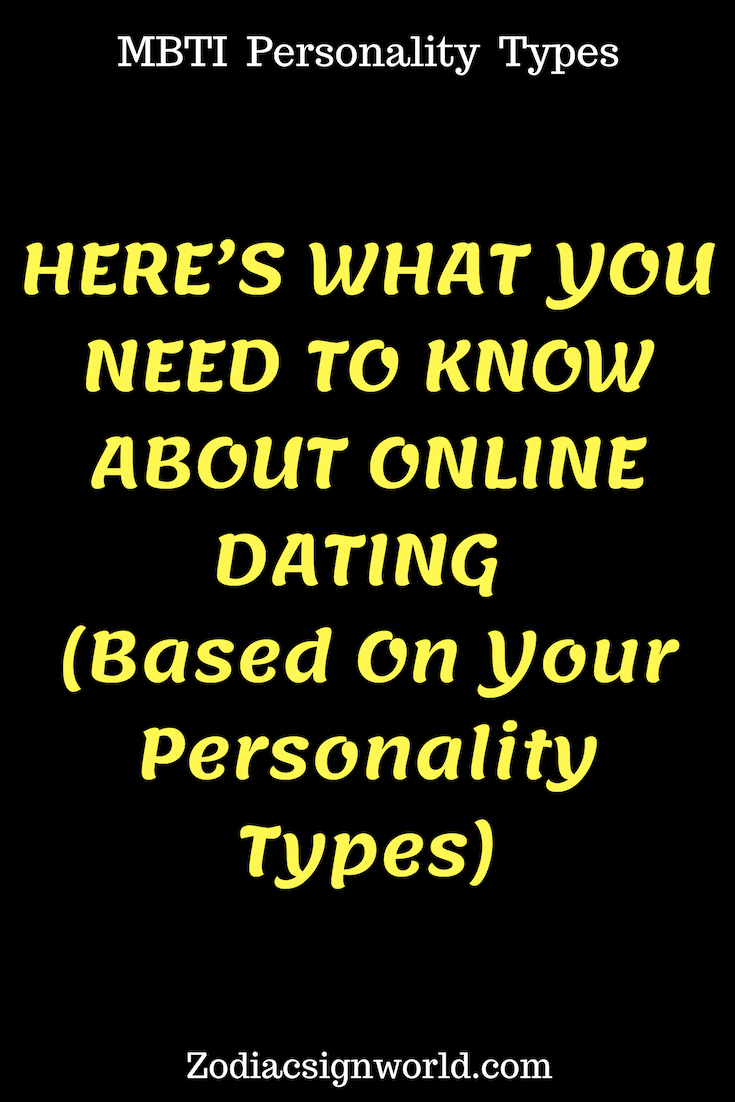 dating profile code words