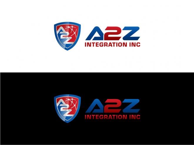 A2Z Integration Inc a2z-integration-inc selected#winner# ...