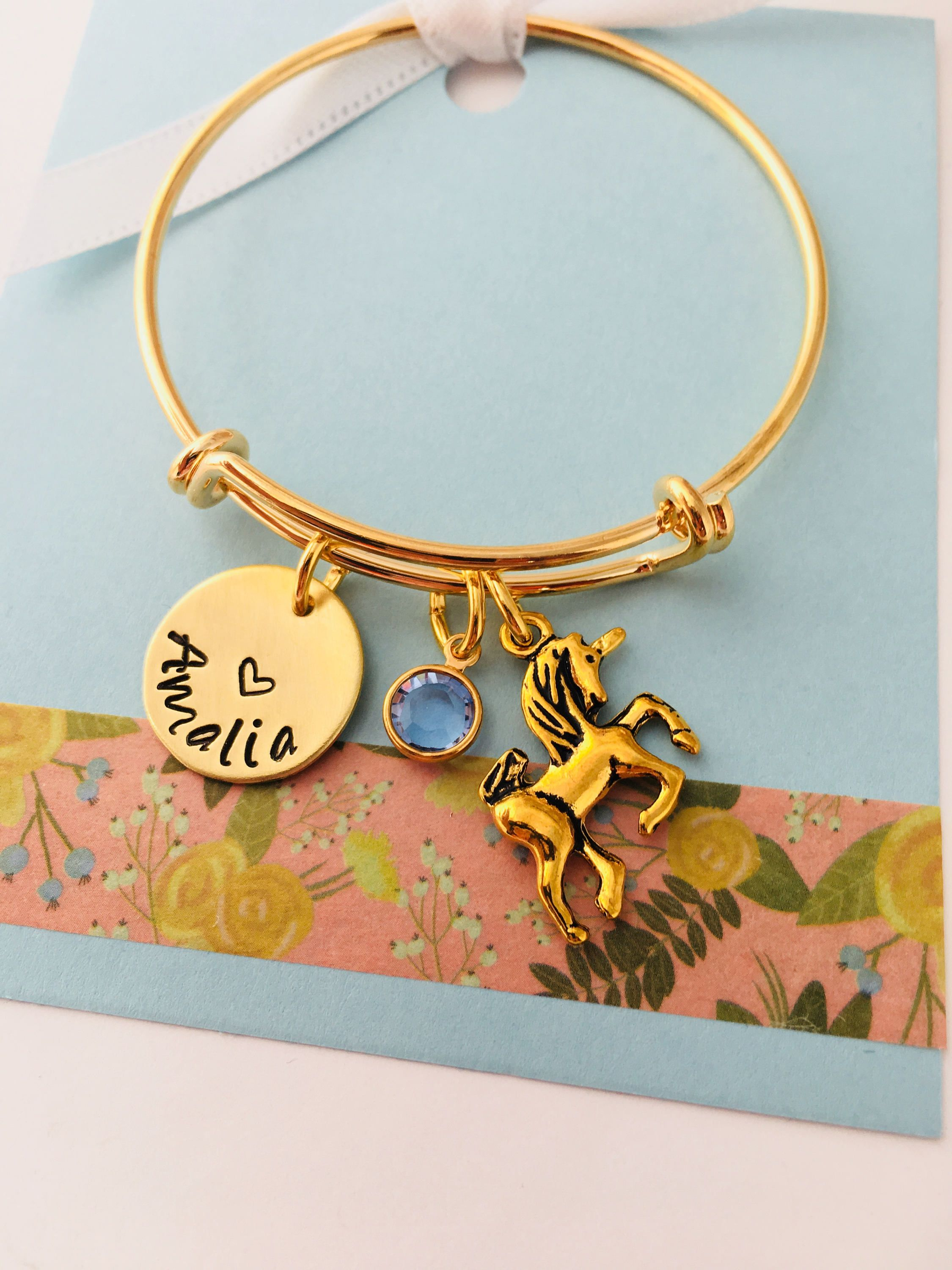 Congratulate, what Young teen jewelry confirm