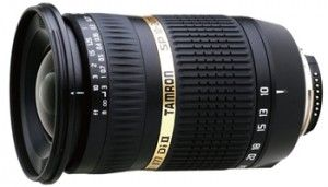 Click http://www.videonamics.com/lenses/tamron-af-10-24mm-review/ for more reviews, product features, pricing and description of the Tamron AF 10-24mm f/3.5-4.5 SP Di II LD Aspherical (IF) Lens for Canon Digital SLR Cameras.