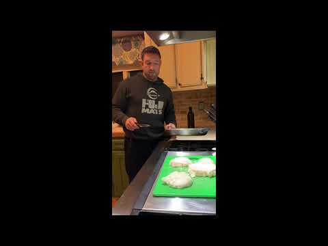 (211) How to Cook Lion's Mane Mushrooms - YouTube in 2020 ...