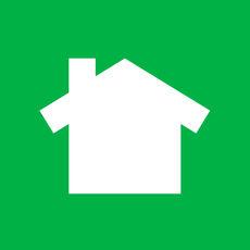 Nextdoor Neighborhood App on the App Store