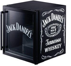 Jack Daniels fridge afd0c9e73