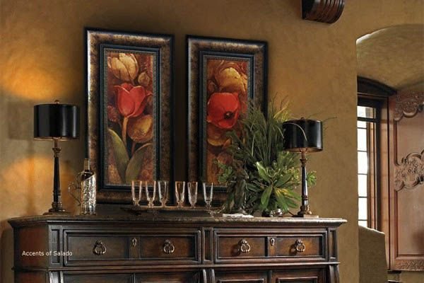 Spanish Decor Spanish Hacienda interior design 2013 Spanish Colonial style furniture decorating accessories Images & Spanish Decor Spanish Hacienda interior design 2013 Spanish Colonial ...