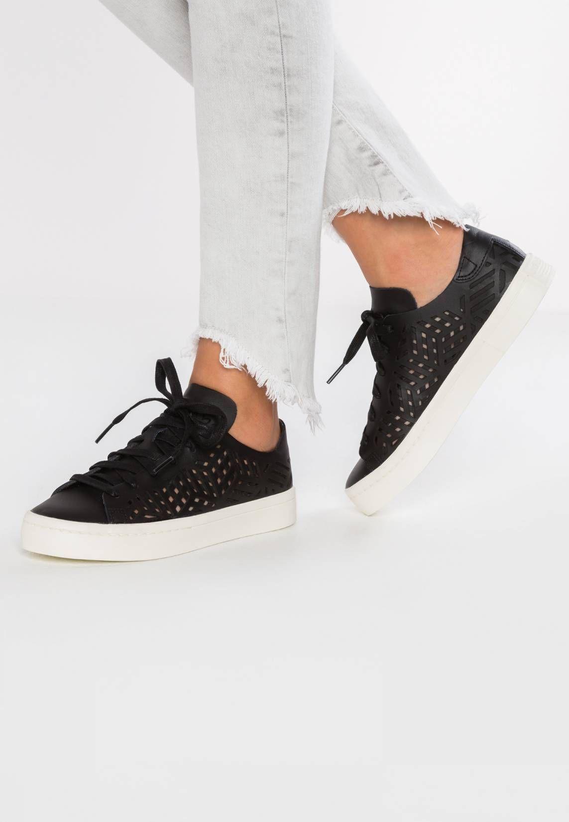 Zapatillas Adidas Originals Courtvantage Zapatillas en