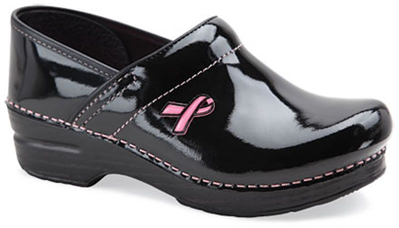 Nursing shoes, Womens clogs, Dansko