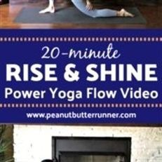 more featured yoga tutorials yoga/stretching/mobility crow