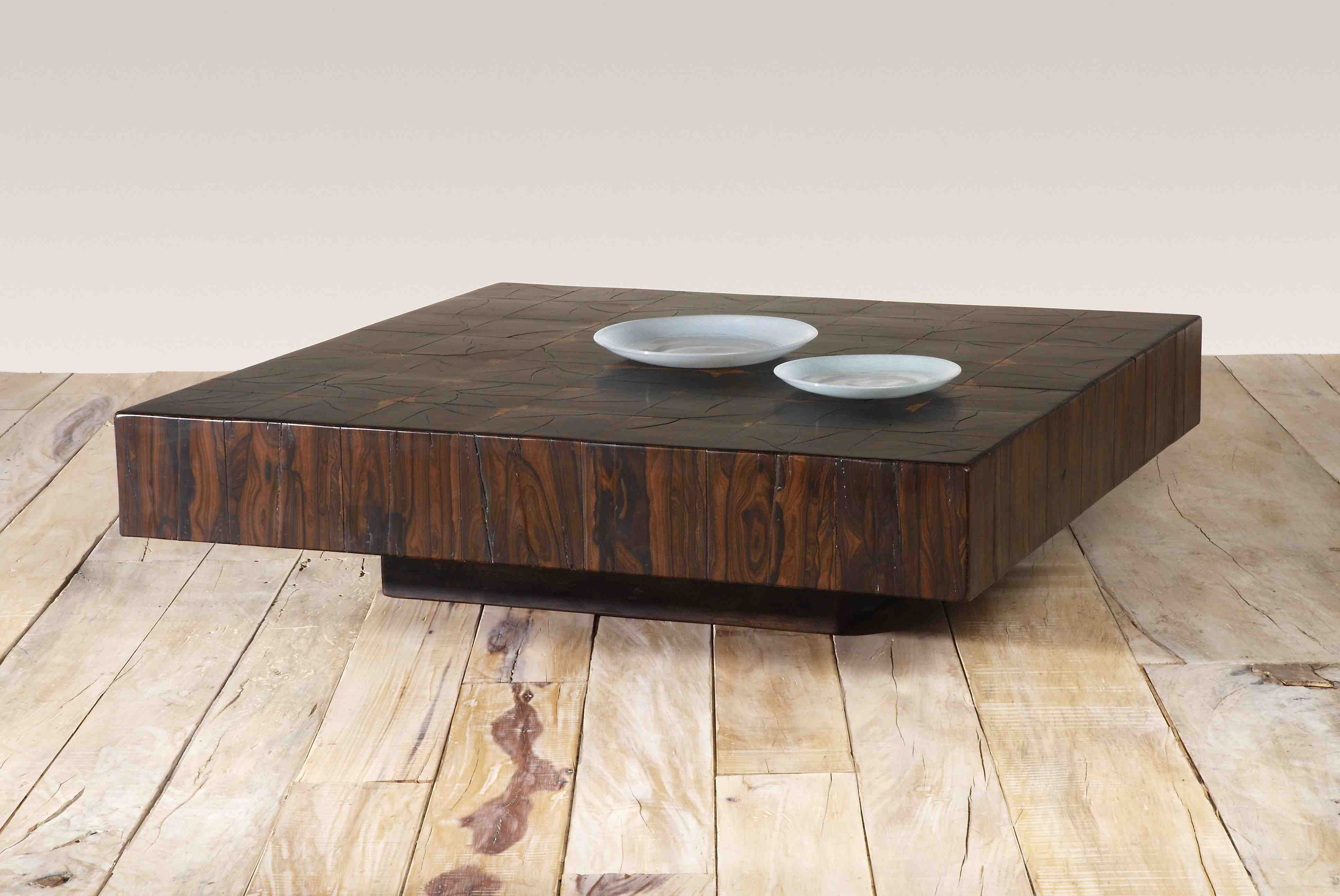 Genial Www.taracea.com Sales@taracea.com Mayan Ebony Corazones Coffee Table  Distinctive, Individually Hand Crafted Furniture Ranging From Unusual  Contemporary ...