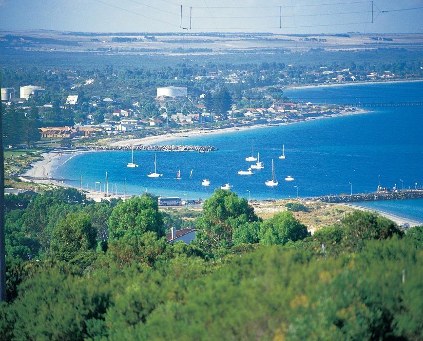 Esperance WA Australia travel, Beautiful places on earth
