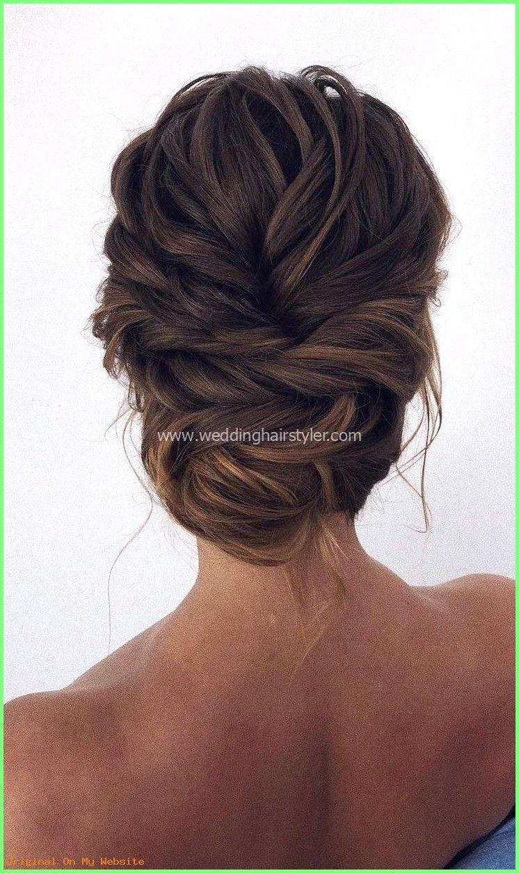 Geflochtene Frisuren – Hochsteckfrisur geflochtene Hochsteckfrisur, einfache Hochsteckfrisur,…