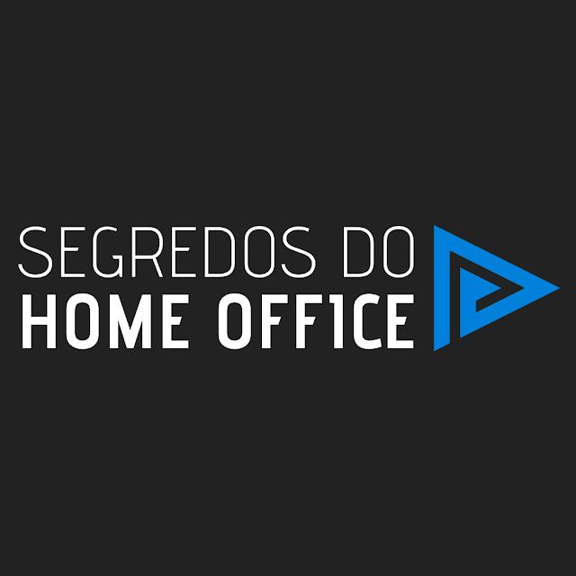 home office lucrativo como funciona