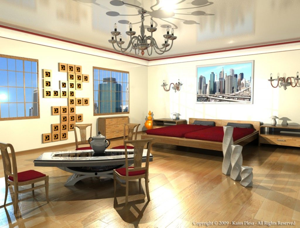 Home Decorating Ideas Living Room Malaysia