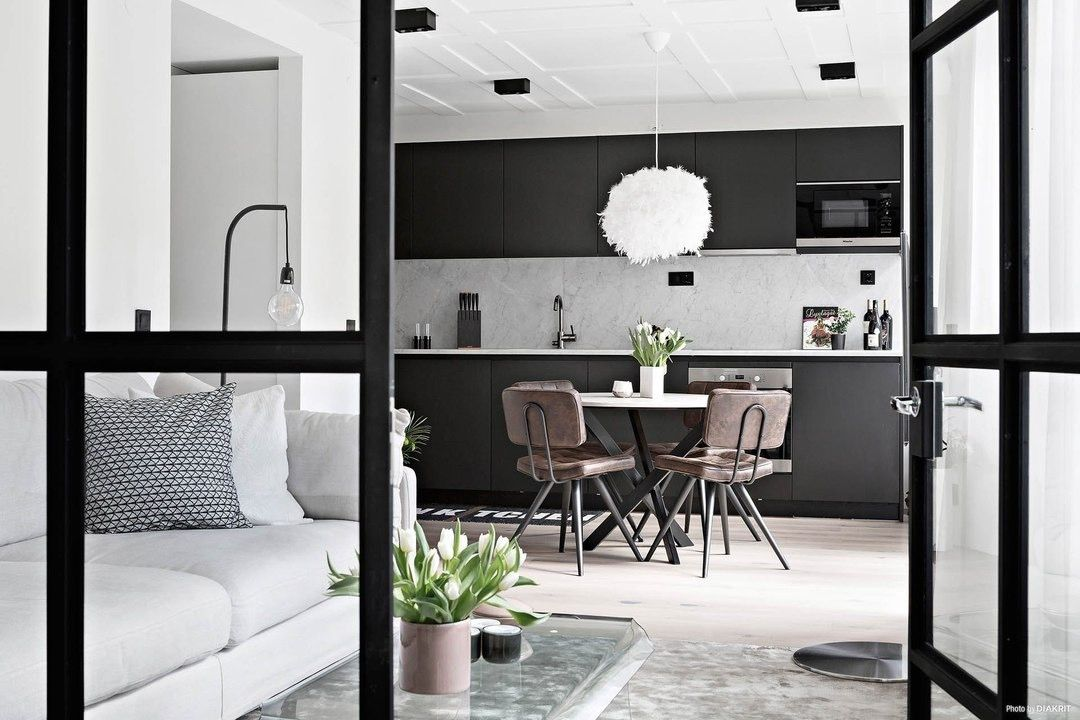 Best Pin By Marc Spencer Home Design Lover On Apartments 400 x 300