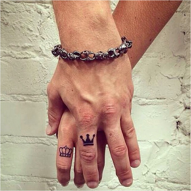 65 Tiny And Stunning Tattoo Ideas For Grown Ups Tattoos