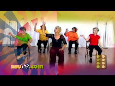 Pin By Monarcares On Senior Fitness Senior Fitness Dance Workout Senior Activities