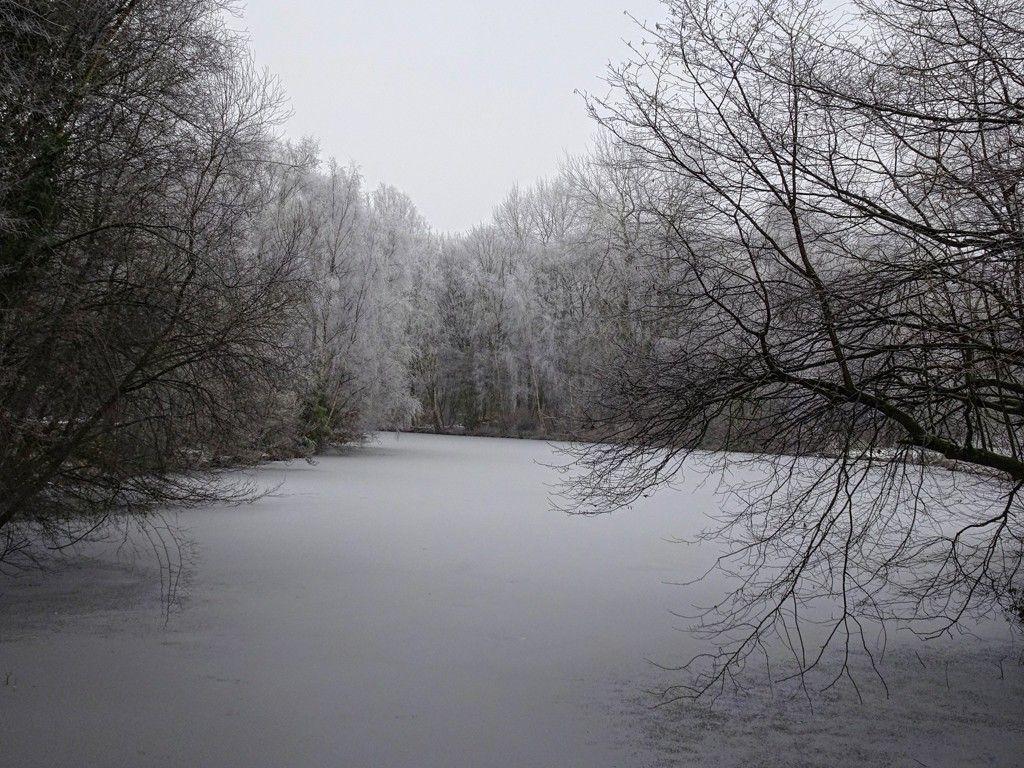 WiNTeR - http://THaNKyouiLoVeiT.CoM/winter/winter-2/