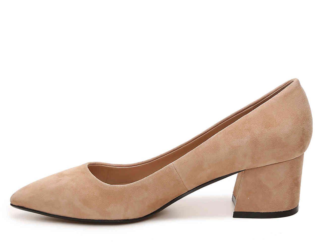 625e1ec83de7 Aldo Hillers Pump Women s Shoes