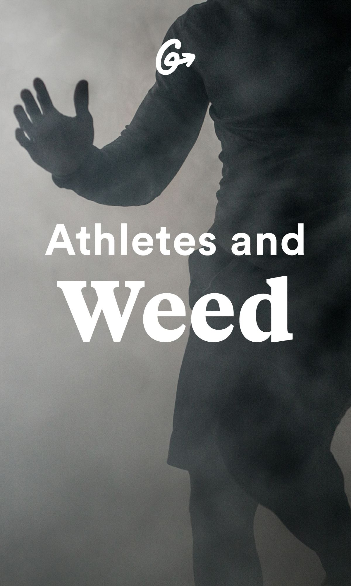 Taking a hit has some surprising effects on performance—both good and bad.  http://greatist.com/play/marijuana-effects-on-runners