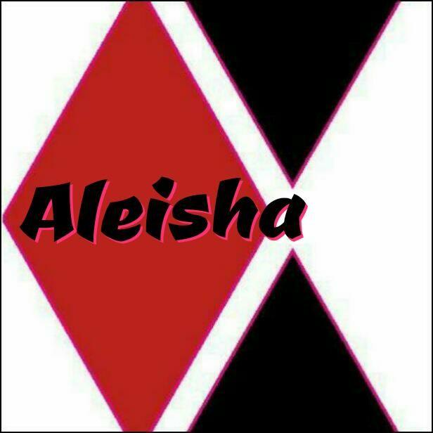 Aleisha
