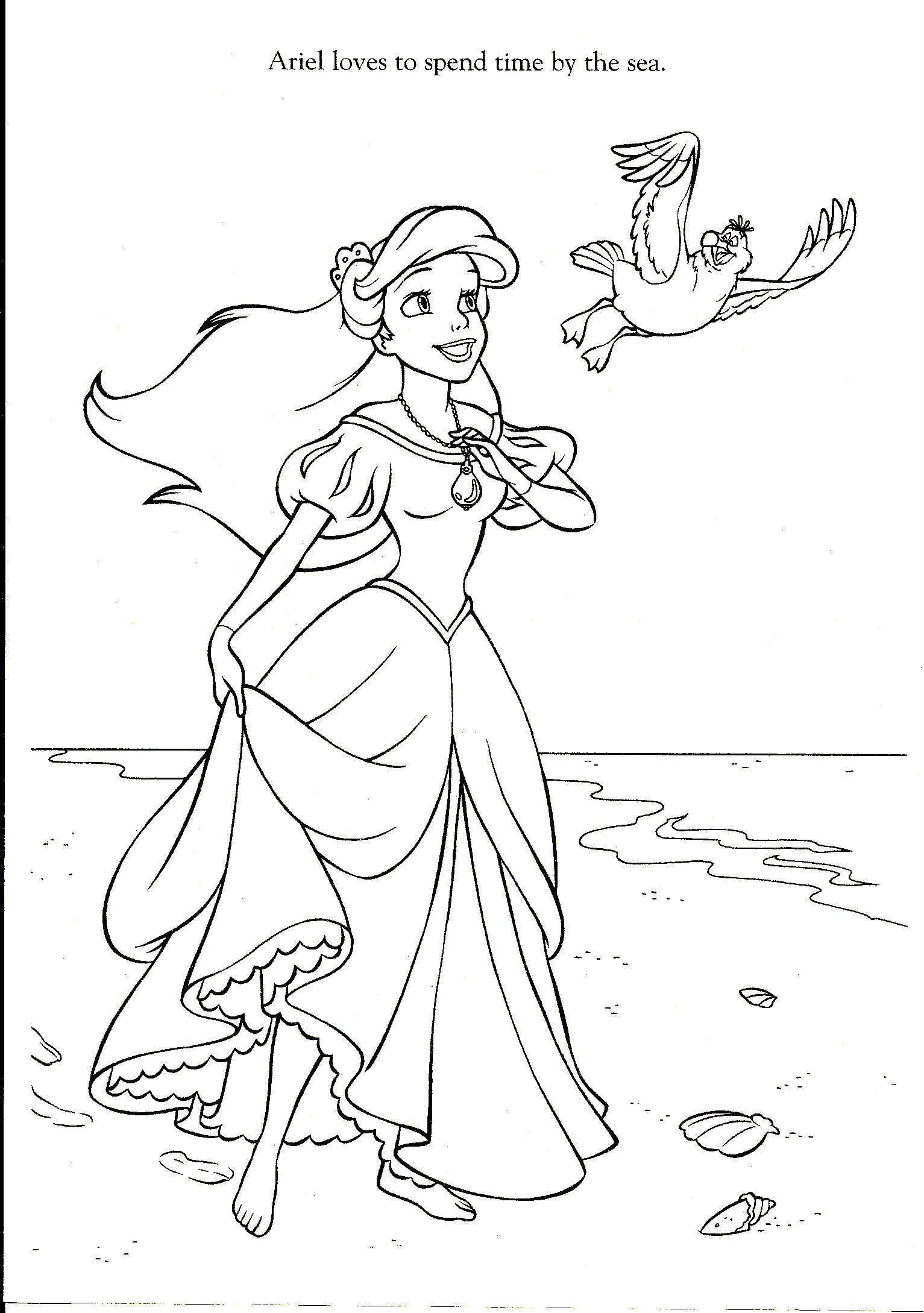pin van osvalt orsolya op disney and other favorite characters coloring pages