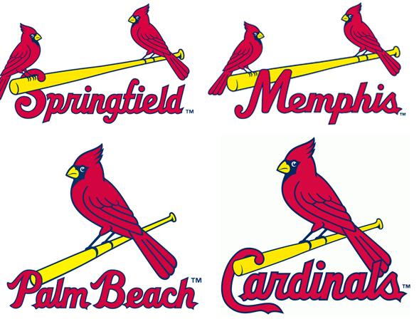 Memphis Redbirds All Star Logo Google Search St Louis Cardinals Baseball St Louis Cardinals Cardinals