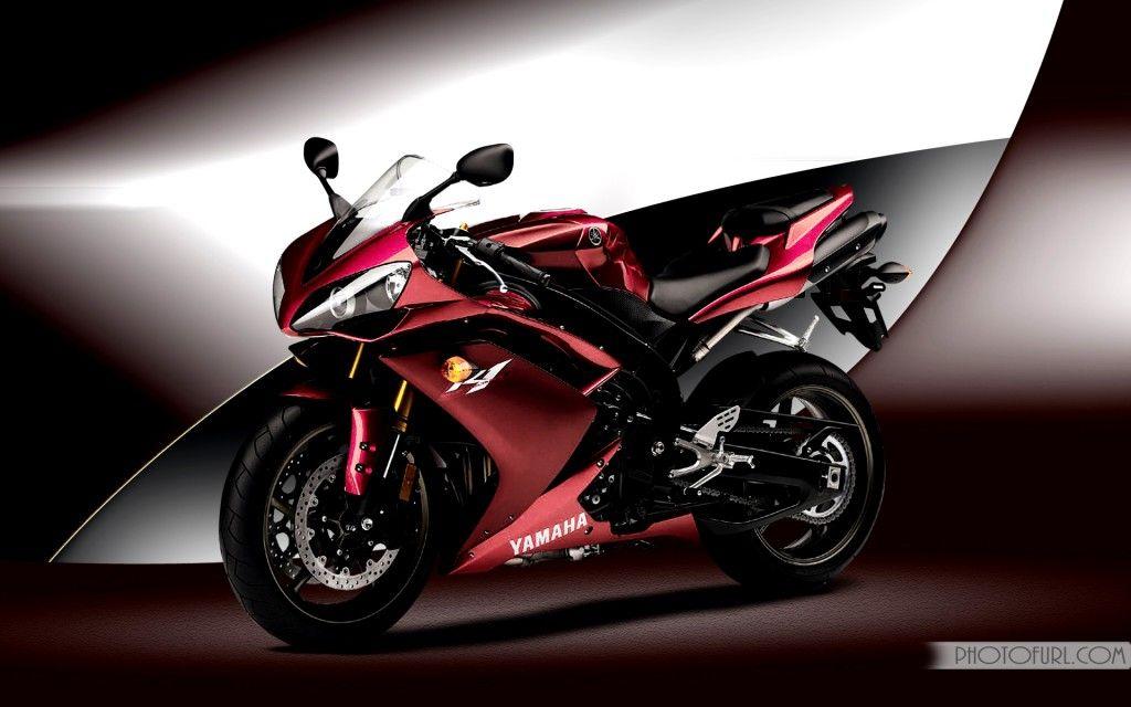 Yamaha Sport Bikes Http Www Stosum Com With Images Yamaha Bikes Yamaha Sport Bike Bmw