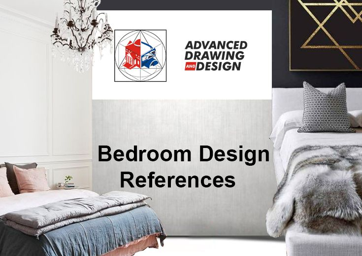 Pin by FreehandArchitecture on Bedroom Design References ... on Bedroom Reference  id=55354