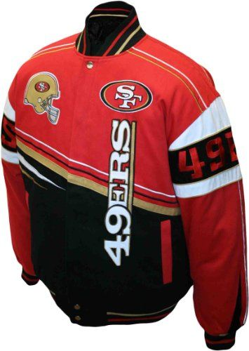 brand new 33d61 6acf3 Pin by Stacey Brinyark on Matt Ideas | 49ers outfit, Forty ...