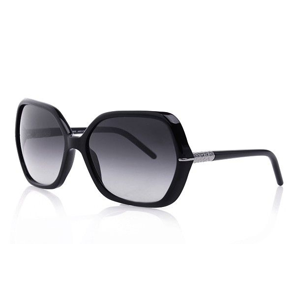 burberry 4107 sunglasses