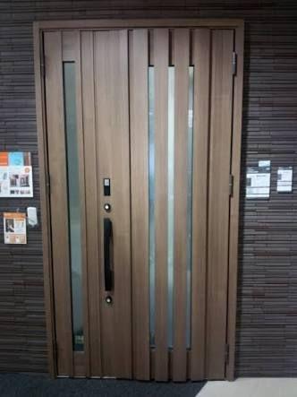 リクシル玄関ドア ジエスタ E11 の画像検索結果 玄関ドア リクシル 玄関ドア リクシル ジエスタ 玄関ドア