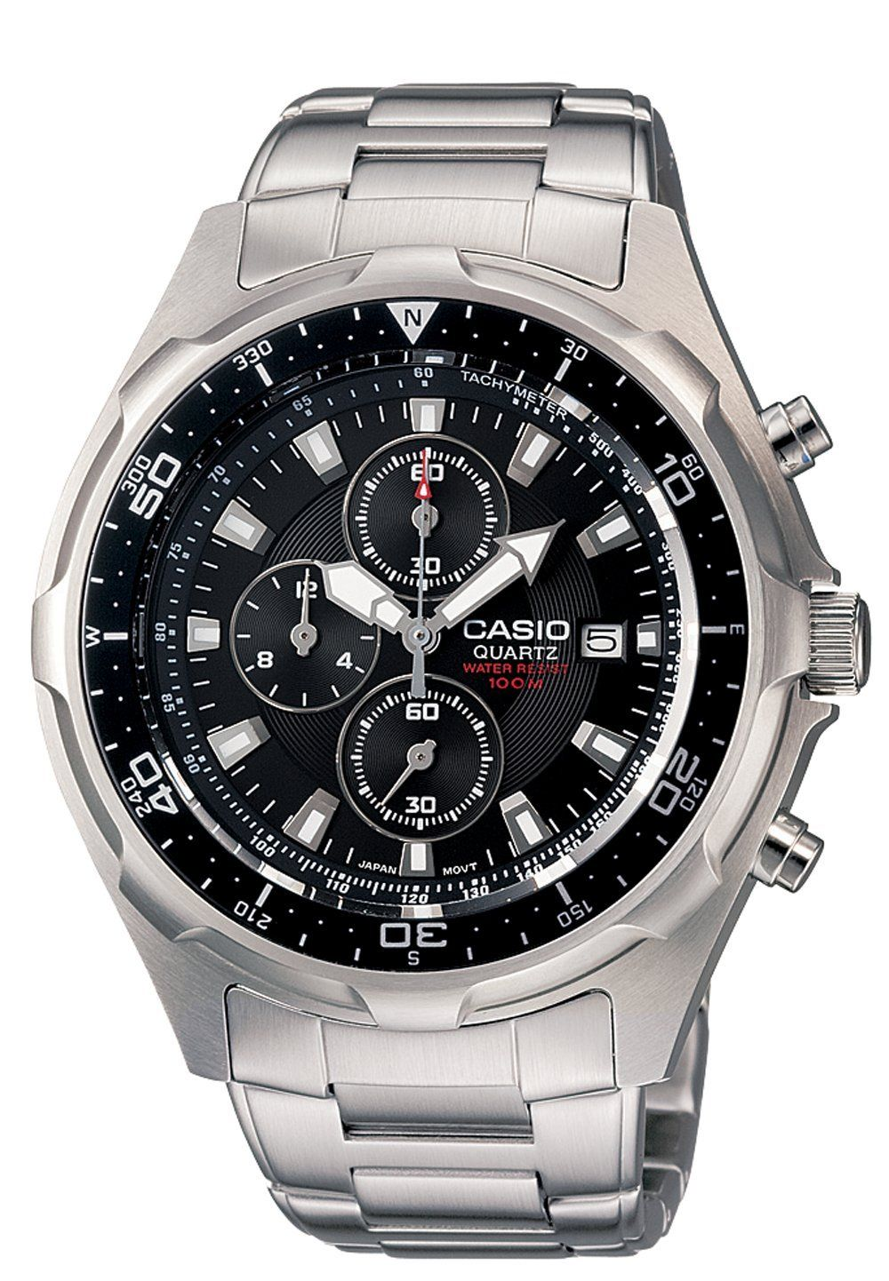 casio men s amw330d 1av dive chronograph stainless steel watch casio men s amw330d 1av dive chronograph stainless steel watch
