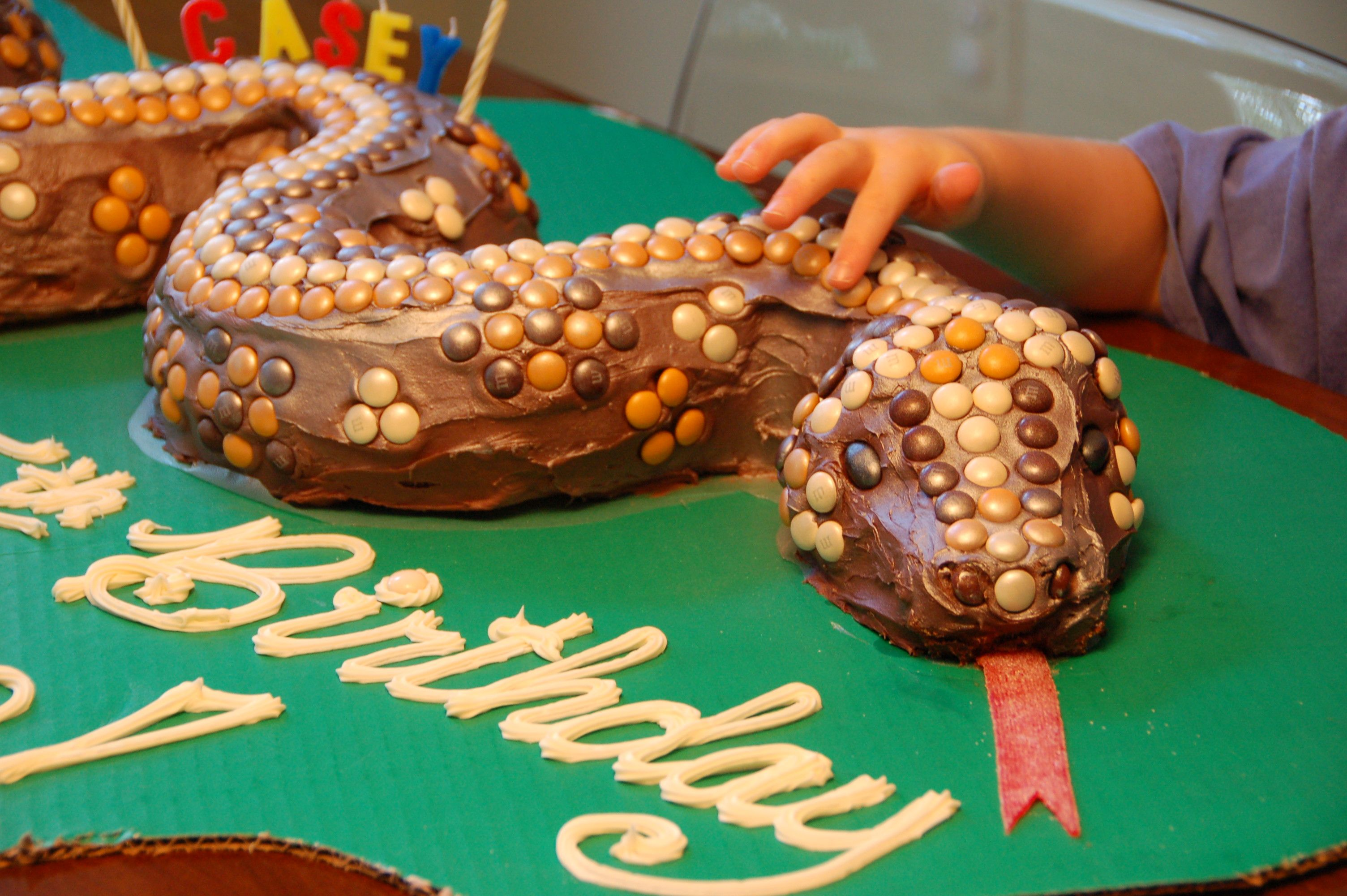 Miraculous Birthday Snake For Araceli Beautiful Via A Board Called Funny Birthday Cards Online Aboleapandamsfinfo