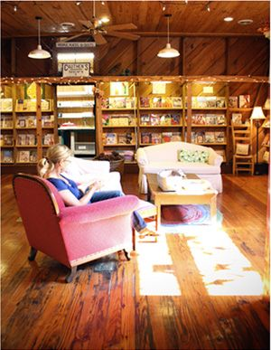 People, Places & Quilts is a 6,000 sq. ft. space for fabrics ... : people places and quilts - Adamdwight.com
