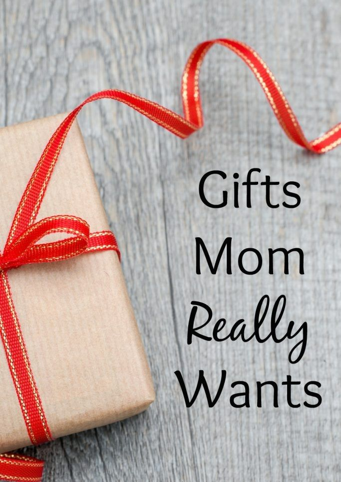 Best Christmas Gifts For Mom From Daughter 2020 Cheap