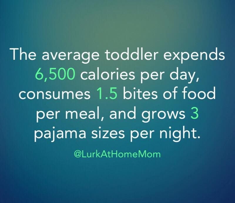 Need Some Parenting Humor To Help You Laugh About The Hardest Job On