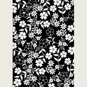 Pattern paper00075_c2 - Pattern Paper - Parts - ScrapbookCanon CREATIVE PARK
