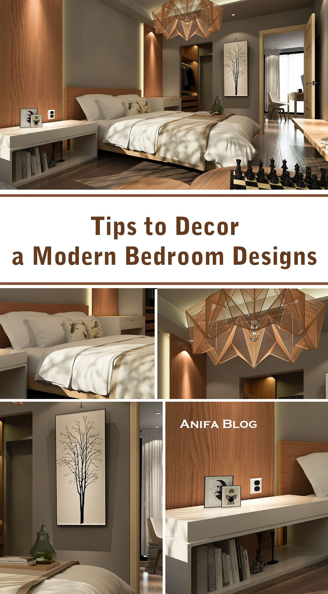 This Is A Amazing Tips And Images Of A Modern