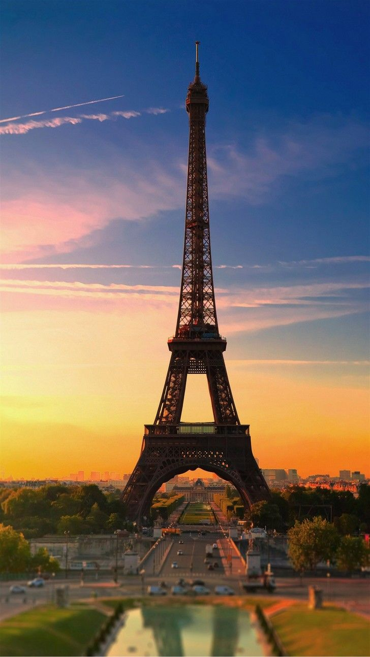 50 Phone Wallpapers All 4k No Watermarks France Eiffel Tower Eiffel Tower Paris Lock screen paris eiffel tower iphone
