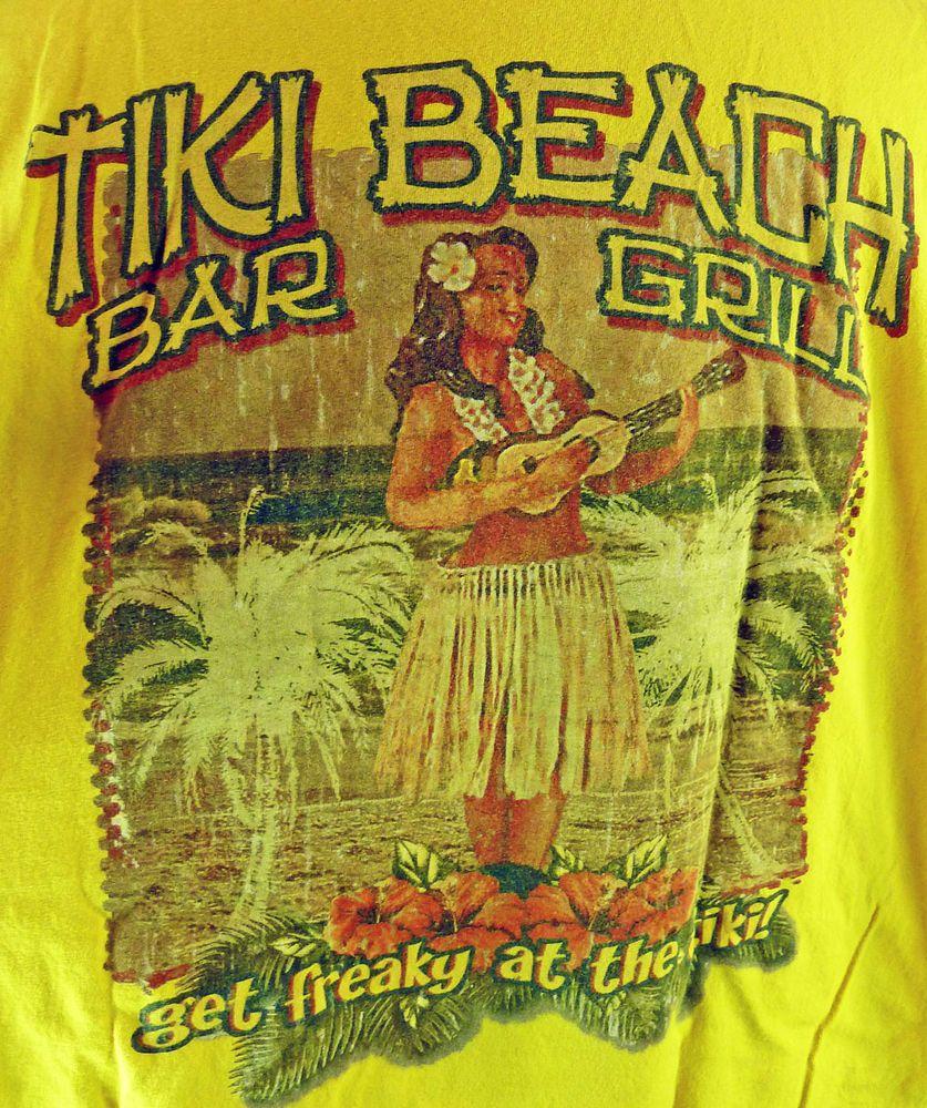 hogan beach shop ebay