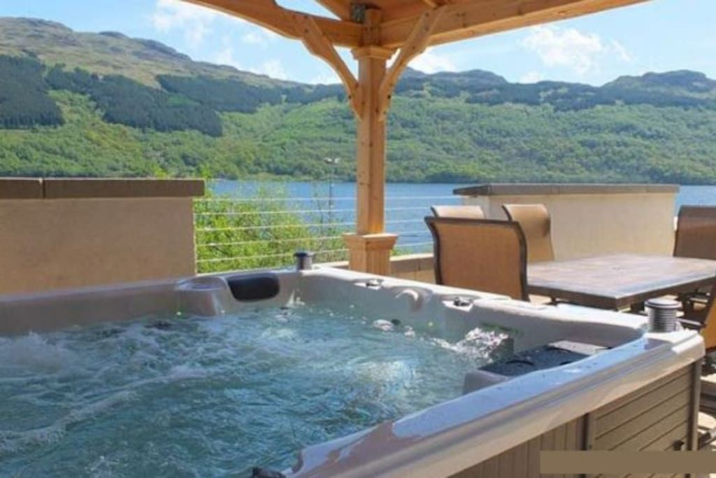 28 Letters Of Travel Ideas House Styles Lake District Cottages Travel